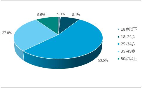 互联网渠道汽车保险客户购买意愿影响因素分析   道客...